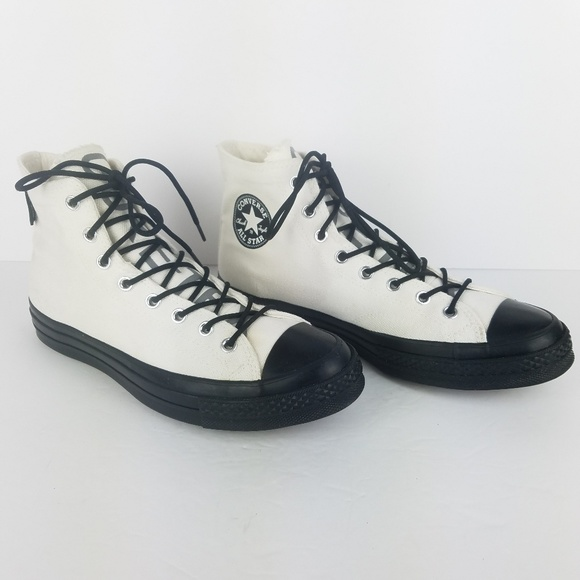 Converse Chuck 70 GORE TEX High Top 10 EUC